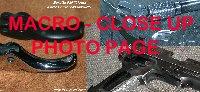 WaltherPPKS_PolishedTrigger2.JPG